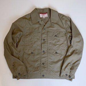 Filson Lightweight Jacket Large